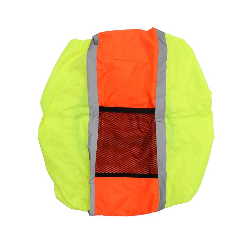 Pláštěnka/potah reflexní na batoh