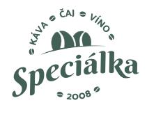 Speciálka.eu