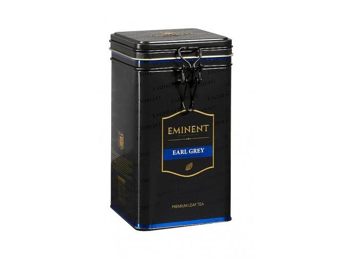 EMINENT Exquisite Range Earl Grey plech 250g
