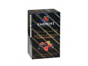 EMINENT Classic Berry Fusion porcovaný 20x2g