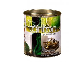 ARLTON Green Lemon & Lime dóza 100g