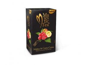Biogena Majestic Malina a Camu Camu 20x2.5