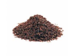 Gruzínská směs černý čaj