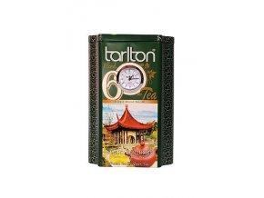 TARLTON Hodiny 60 Secret Centuries plech 200g