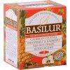 BASILUR Fruit Infusions Assorted Volume II. přebal 10x1,8g