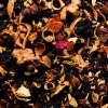 BASILUR 10/20 Fruit Blood Orange plech 100g