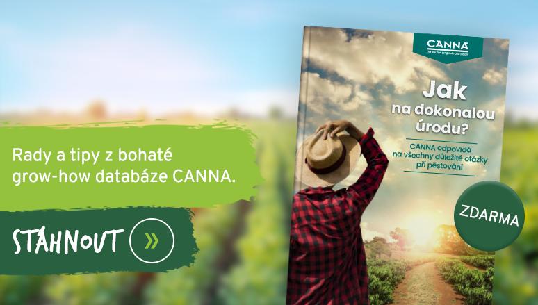 nový e-book Canna