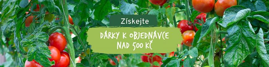 specialni-zahradnictvi-darky-k-objednavce-cover