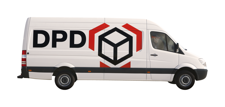 DPD_Dodavka