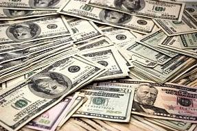 penize-dolary-1-prev