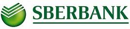 sberbank_v