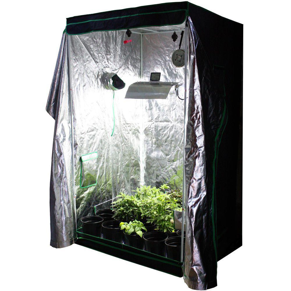 viagrow-portable-greenhouses-vhhorg3x3-64_1000