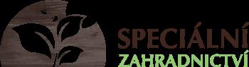 SpecialniZahradnictvi.cz