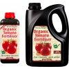 tomato org