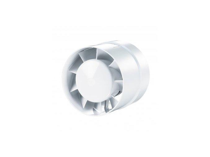 Vents 150 VKO turbo ventilátor