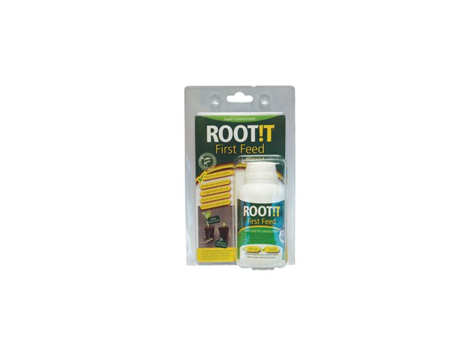 Root it First Feed 125ml