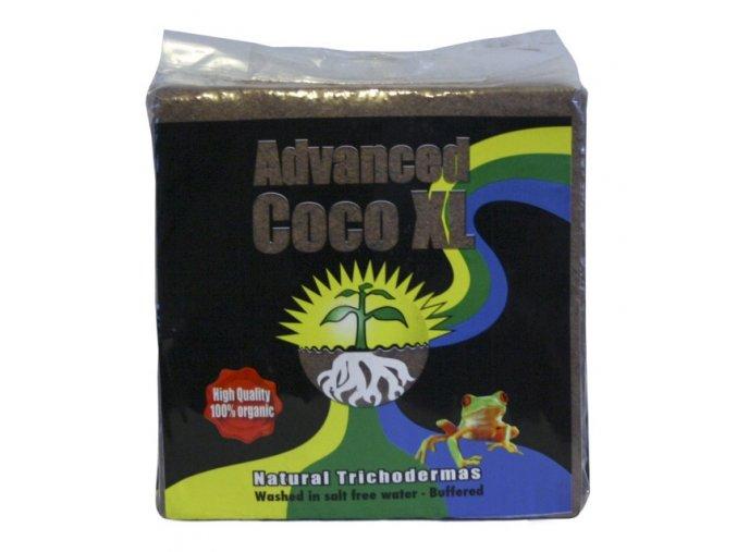 Advanced Hydroponics Coco Advanced XL 70 L
