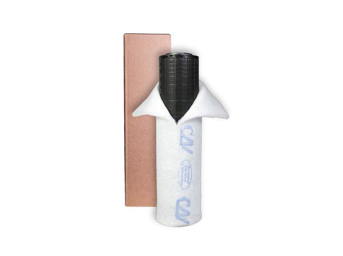 Filtr Can Lite 425m3/h