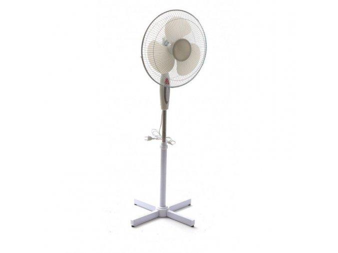 Cirkulační Ventilátor Stojanový 40cm