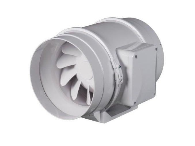 Ventilátor Vents TT 200