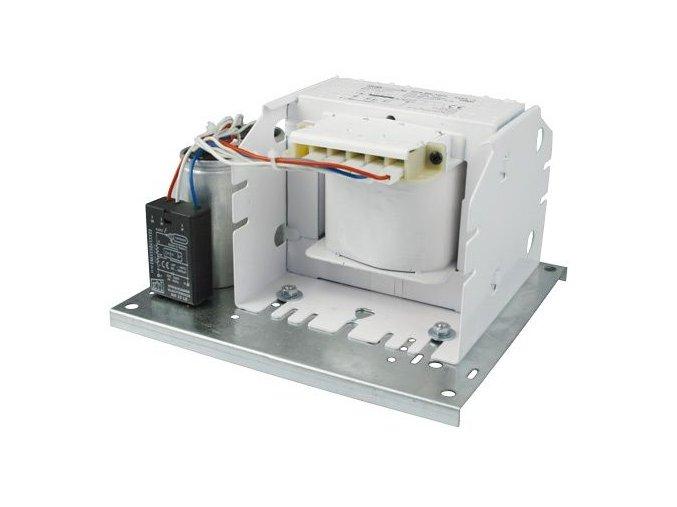 Předřadník Pro-X 1000W