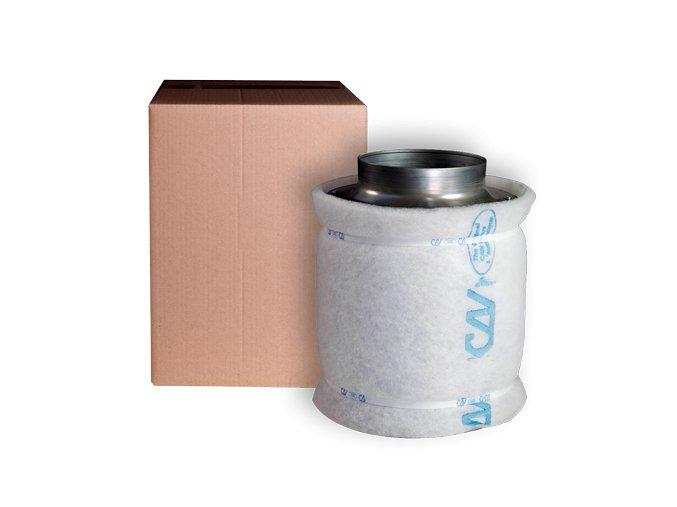 Filtr Can Lite 800m3/h