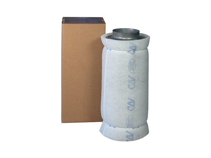 Filtr Can Lite 1500m3/h