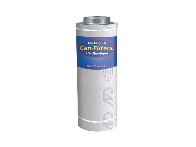 Filtr Can Original 1400m3/h