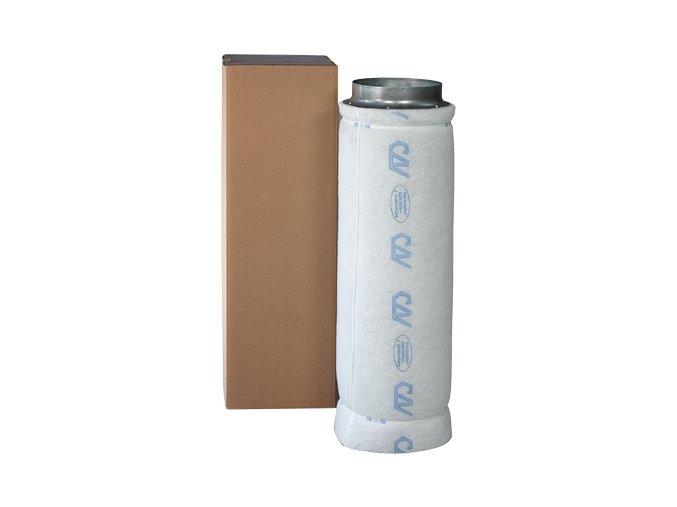 Filtr Can Lite 2000m3/h