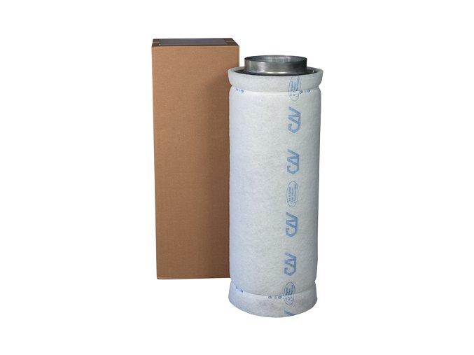 Filtr Can Lite 2500m3/h