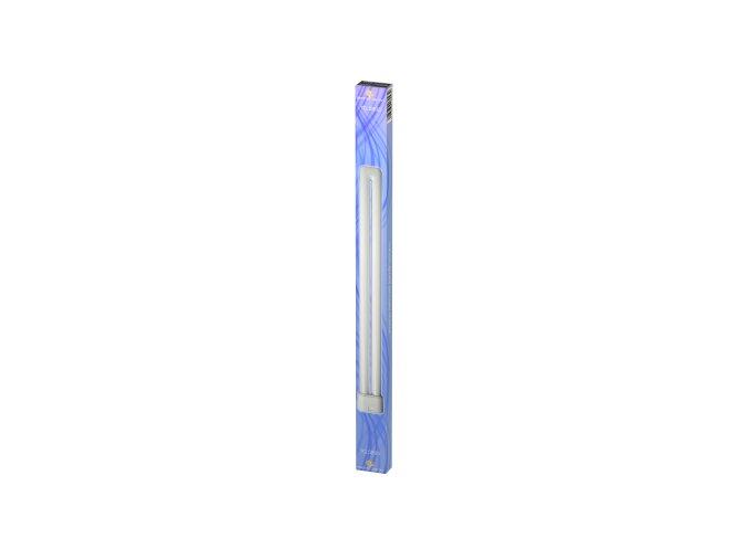 secret jardin tcl t neon 9500k 55w
