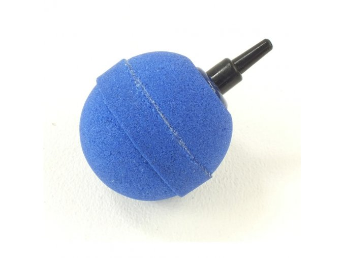 Vzduchovací kámen koule 50mm