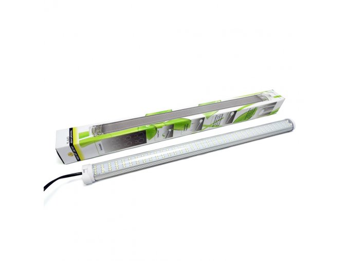 secret jardin led grow 26w 57c