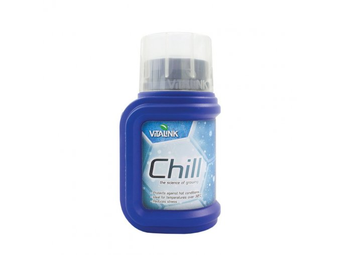 Vitalink Chill 250ml