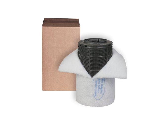 Filtr Can Lite 150m3/h