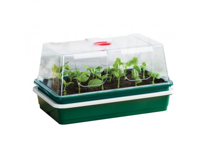 g186 one top electric propagator