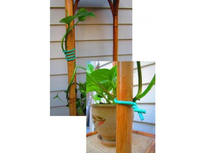 0001194 garden soft tie 510x740