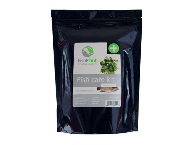 fishplant fish care kit hr