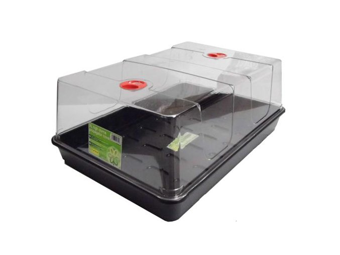 garland xl high dome propagator 2341 p