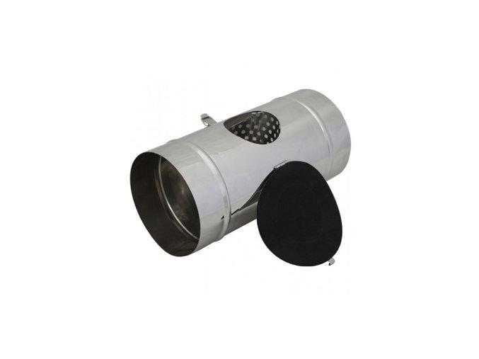 ona air filterfuer ona blockfuer lueftungsrohre250mm