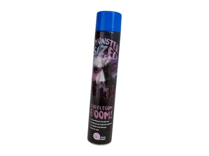 product spray min