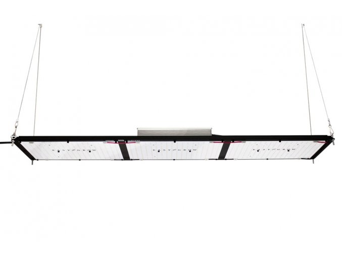 EasyGrow S 800 LED V2