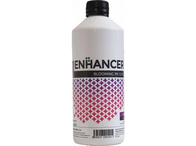 2720 enhancer