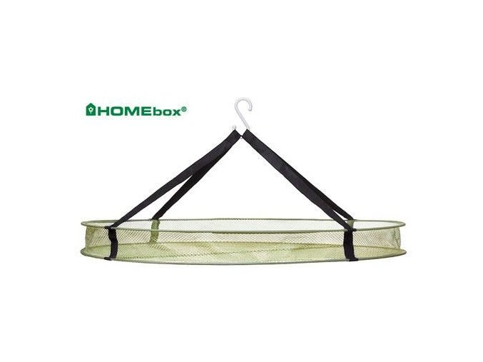 Homebox Drynet 60cm