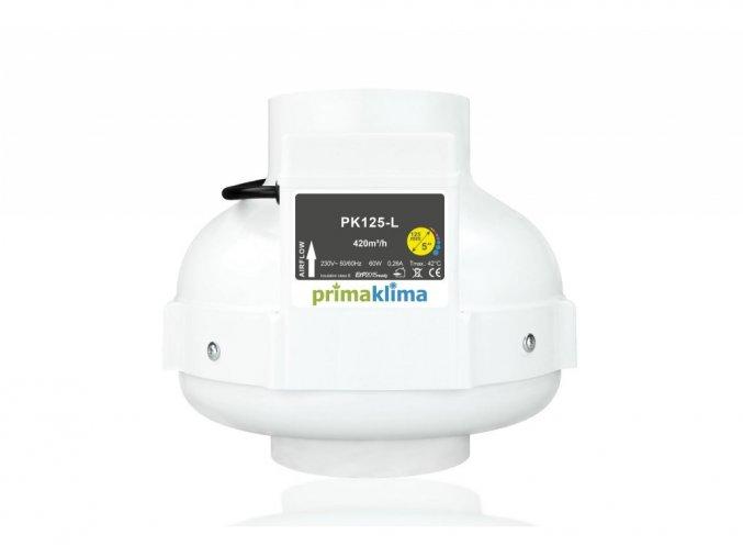 PK125L