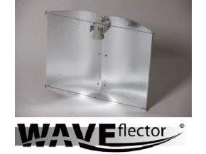 Stínidlo Waveflector XL