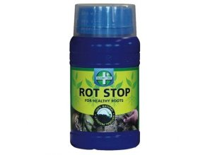 Guard´n´Aid Rot Stop Roots 250ml