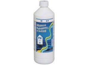 Hydroxid draselný 30% pH plus pro růst i květ- 0,5l