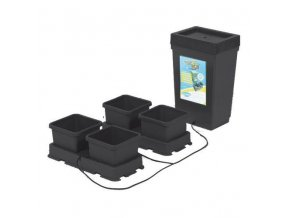 AutoPot Easy2Grow Kit 4