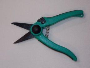 Nůžky Xcellent